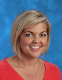 Ms. Courtney Linley